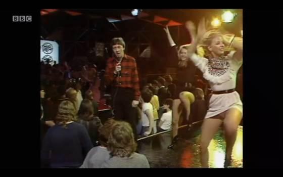 John Im Only Dancing-Rosie_zps2dczbe1c.PNG -