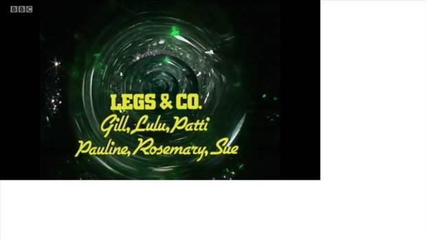 Legs%20amp%20Co%20Logo_zpsjxr829e6.PNG by Windy Miller