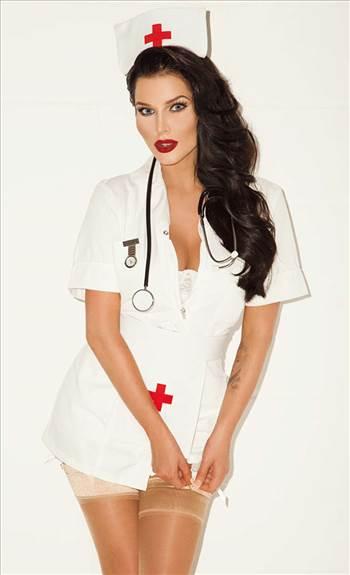 Helen-Flanagan_-The-Sun-Nurse-Photoshoot-2014--02.jpeg by Windy Miller