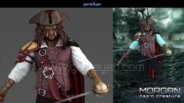 3d-morgan-capn-creature-character-modeling-(1).jpg by gameyan