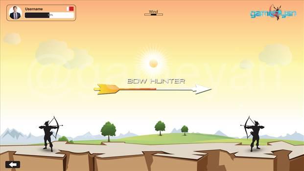 Bow-Hunter-2D-Game-Development.jpg by gameyan
