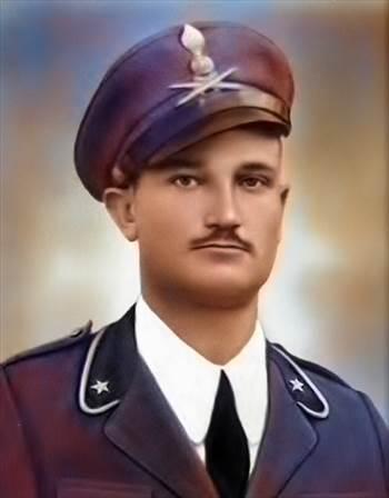 Giuseppe Torcasio by johntorcasio
