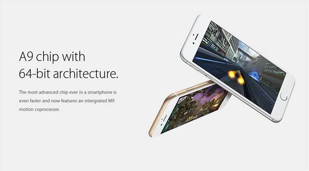 iPhone6S-desktop-learn-feature-3-full.jpg by jagster