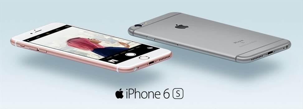 iPhone6S-980-MainHero-Full-904x325.jpg by jagster