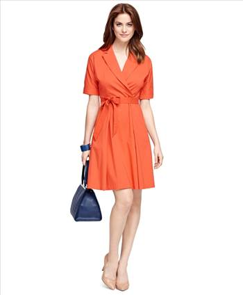 Brooks Brothers Dress 2.jpg by BudgetGeneral