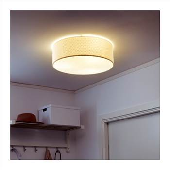 alang-ceiling-lamp-white__3.JPG by BudgetGeneral
