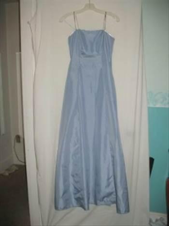 Jump Light Blue Sequin dress 5_6.jpg by BudgetGeneral