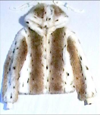 Rabbit coat1.JPG by BudgetGeneral