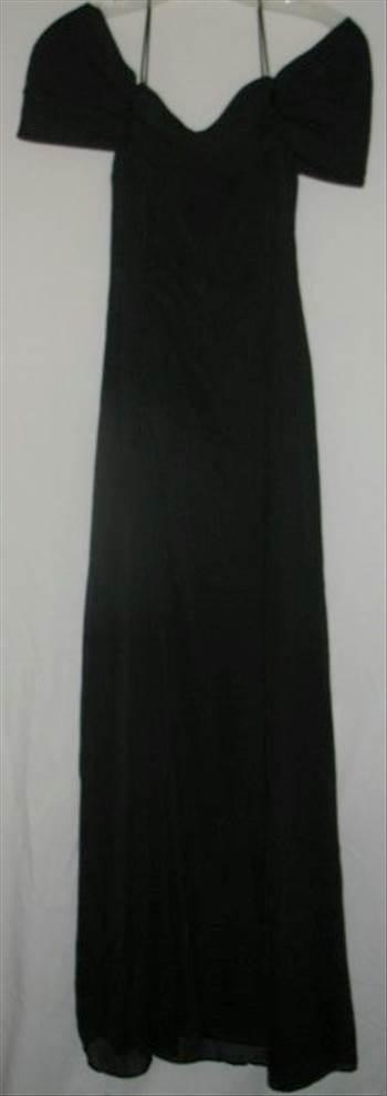 Betsy and Adams Black dress thumb.jpg by BudgetGeneral