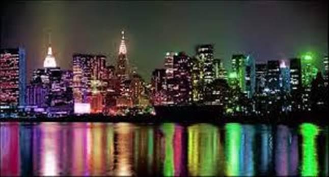 city lights_zps1escvi4b.jpg by BudgetGeneral