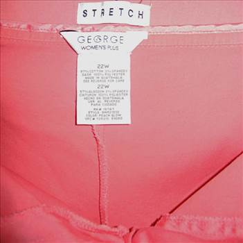 Shorts 22W Cotton_Polyester2.jpg by BudgetGeneral