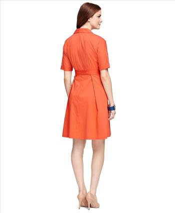 Brooks Brothers Dress 4.jpg by BudgetGeneral