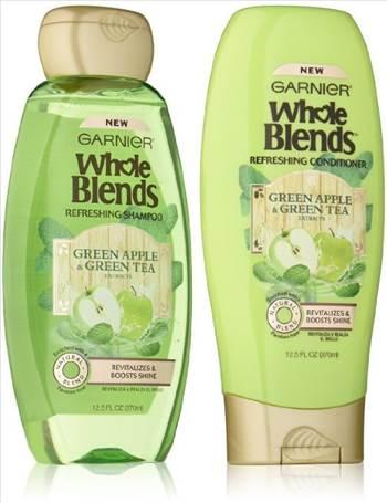 Green apple and green tea Amazon 1_zpswkqsqdnd.jpg by BudgetGeneral