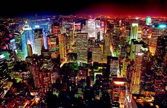 NYC LIGHTS-22770_zpsentbsxag.jpg by BudgetGeneral