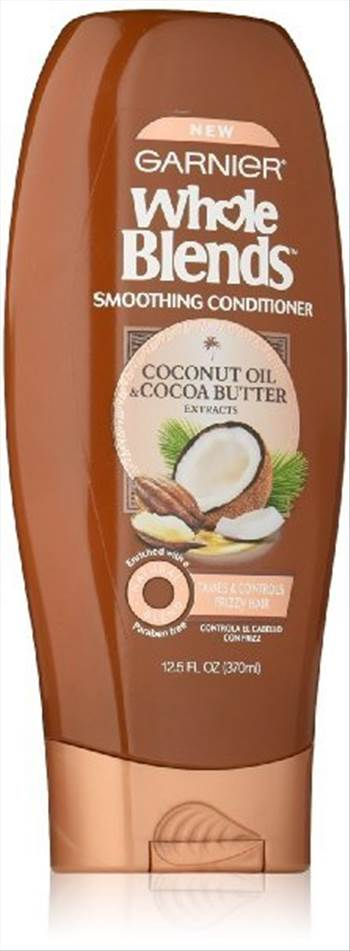 coconut and coco butter amazon 4_zpsgwdz7c3t.jpg by BudgetGeneral
