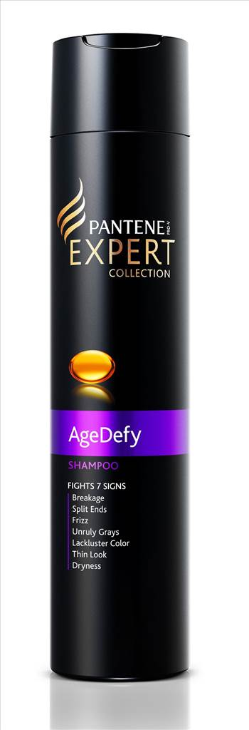 Pantene-Expert-Collection-Age-Defy-Shampoo_white.jpg by BudgetGeneral