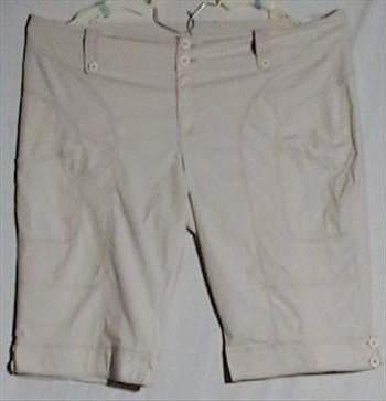 Venezio Cotton Shorts 26 (2).jpg by BudgetGeneral