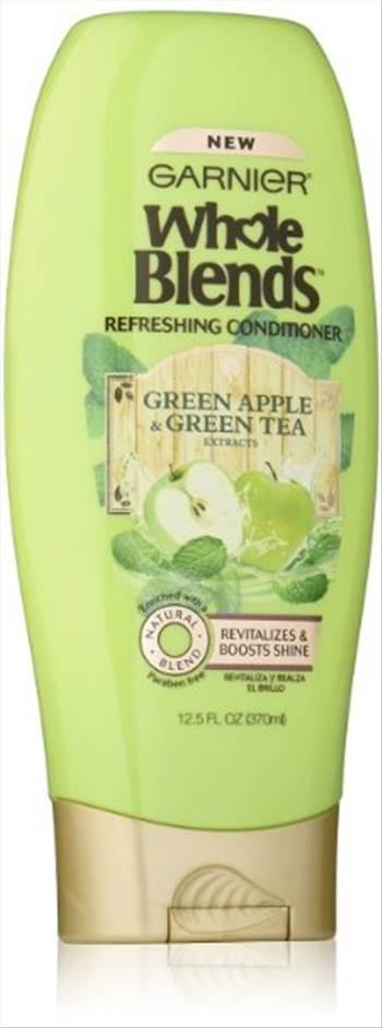 Green apple and green tea Amazon 4_zpsfuntiyrt.jpg by BudgetGeneral