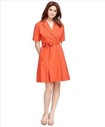 Brooks Brothers Dress 3.jpg by BudgetGeneral