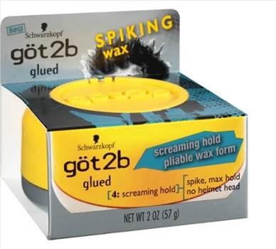 Got 2b glued Schwarzkopf screaming hold 2 oz 2.jpg by BudgetGeneral
