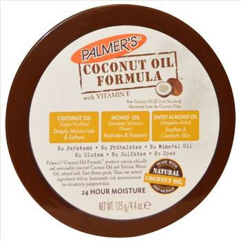 Palmers Coconut Oil Formula with Vitamin E 4.4 oz 2.jpg by BudgetGeneral