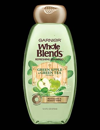 Green apple and tea shampoo_zpsmgs7xliz.png by BudgetGeneral