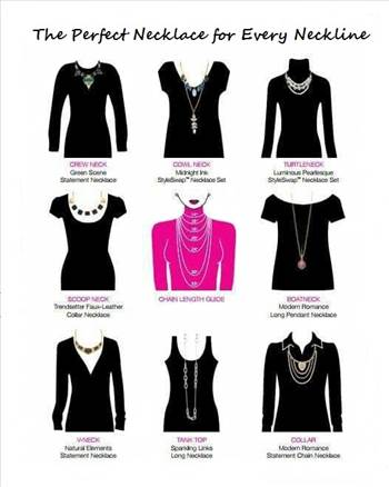 Necklace Guide.jpg by BudgetGeneral