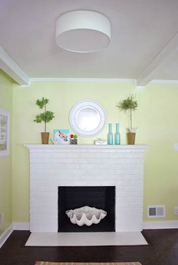 Alanag-AFTER-Fireplace-Straight-.jpg by BudgetGeneral