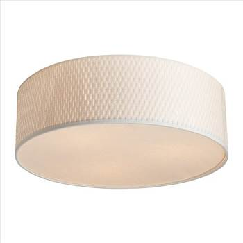 alang-ceiling-lamp-white_1.JPG by BudgetGeneral