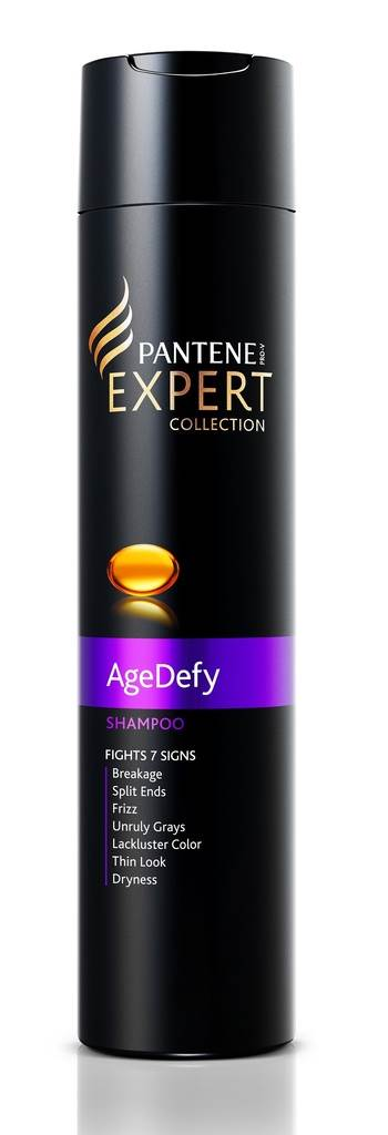 Pantene-Expert-Collection-Age-Defy-Shampoo_white_zpsr2pnjcel.jpg by BudgetGeneral