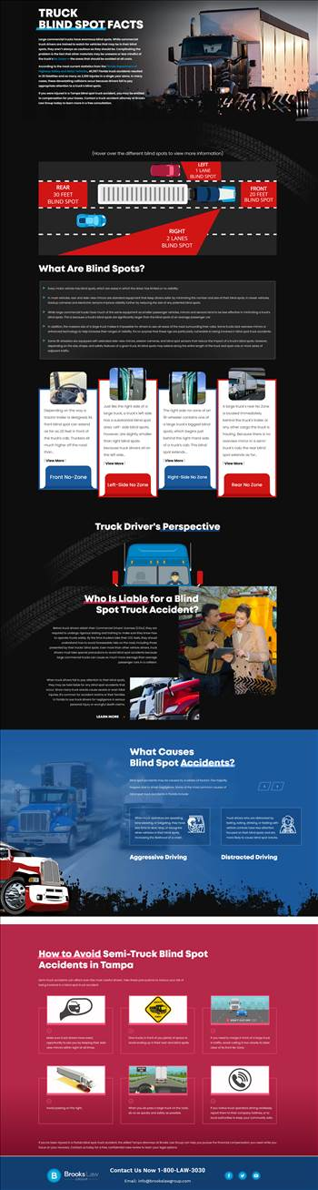 Brooks-Law-Group-Semi-trailer-truck-blind-spots-infographic.jpg by brookslawgroup
