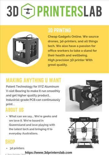 3d printers online.jpg by 3dprinterslab