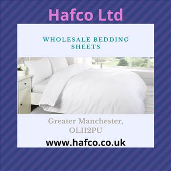 Wholesale bedding sheets.png by hafcoltduk