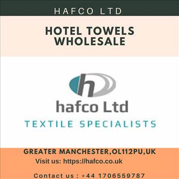 Hotel towels wholesale.gif by hafcoltduk