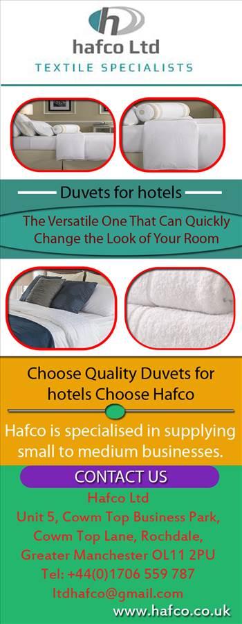 Duvets for hotels.jpg by hafcoltduk
