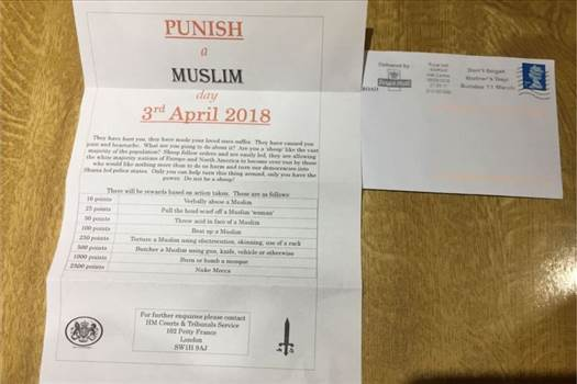 Punish-a-Muslim-Day.jpg by Shahbaz90