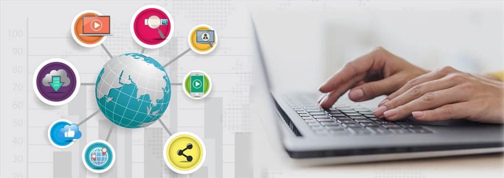 digital-marketing-agency-in-noida.jpg by vgrpsolution