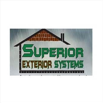 superexterior.JPG by superiorexteriorsystems