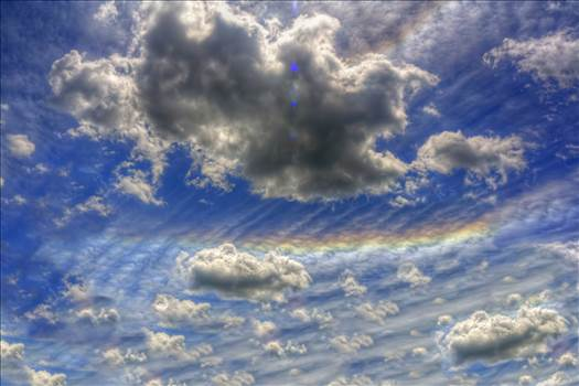 Rainbows in the sky.jpg by jennyellenphotography
