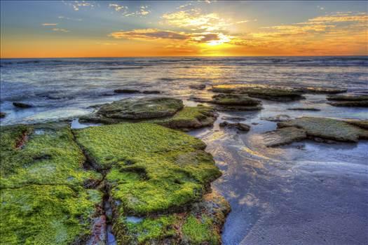 Sunset Siesta Key.jpg by jennyellenphotography