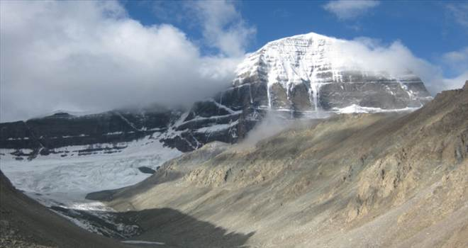 Photo Gallery   Kailash Mansarovar Yatra   Raghukul Holidays.png -