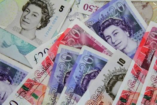 Buy Fake 100 British Pound Bills Online - Premiumnoteshouse by premiumnoteshouse