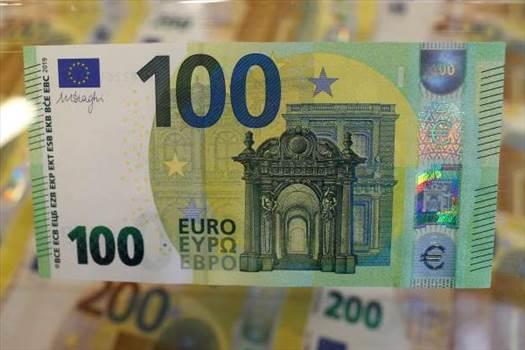 Buy Counterfeit/Fake Euro Banknotes Online - Premiumnoteshouse by premiumnoteshouse