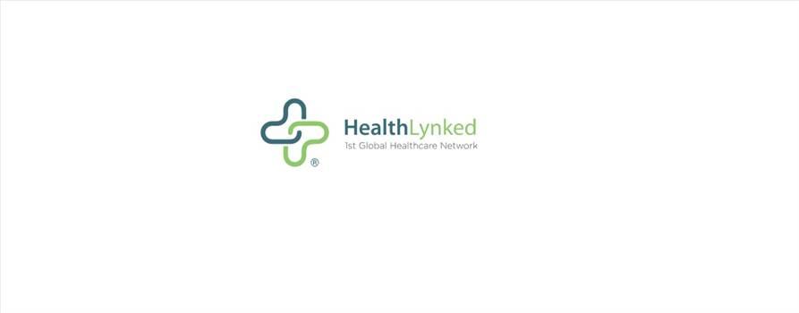 logo-health-lynked-slogan - Copy.jpg by healthlynkedusa