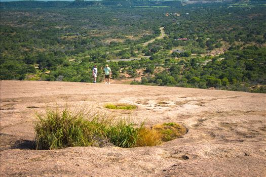 20130723-Enchanted Rock-DSLR-041.jpg by Charles Smith Photography