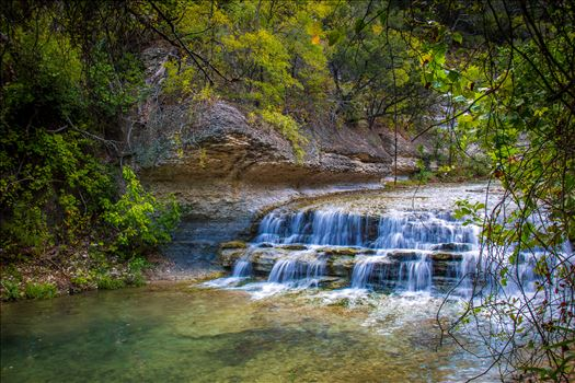 20170924_Chalk Ridge Falls_040.jpg by Charles Smith Photography
