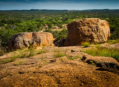 20130723-Enchanted Rock-DSLR-017.jpg by Charles Smith Photography