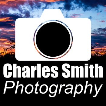 Facebook Profile Photo.jpg by Charles Smith Photography