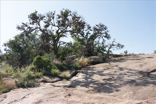 20130723-Enchanted Rock-DSLR-053.jpg by Charles Smith Photography
