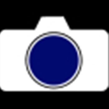 favicon64.jpg by Charles Smith Photography